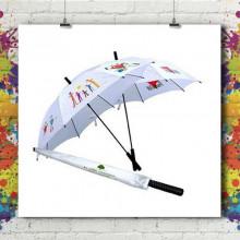 Parapluie 83 cm