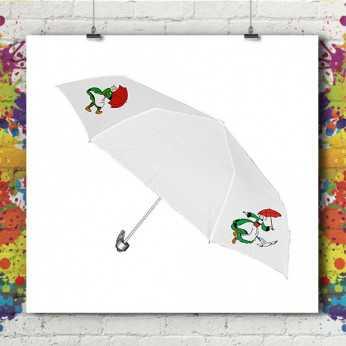 Parapluie 24 cm
