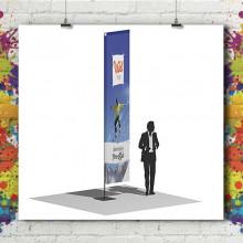 Beach Flag Expo