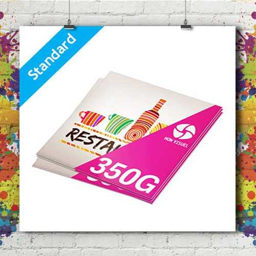 Carte Visite Carr 55x55 Loading Zoom
