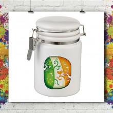 Pot Bocaux