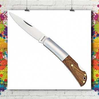Couteau de Poche Woon