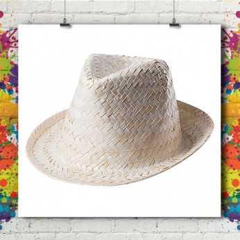 Chapeau Altex
