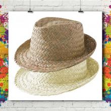 Chapeau Zelio