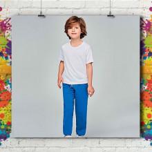 Jogging Coton Standard - Enfant