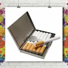 Porte Carte/Cigarettes