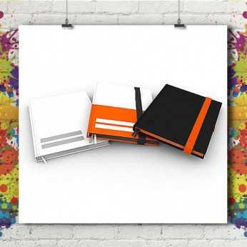 Notebook Standard