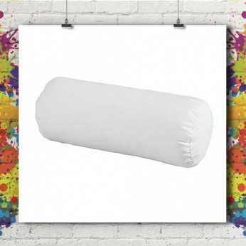 Coussin Rouleau
