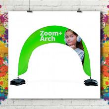 Arche Zoom