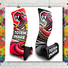 Totem Snake